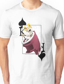 Life Is a Gamble T-Shirt