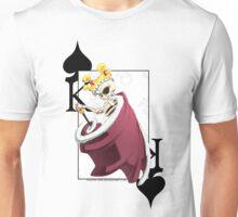 Life Is a Gamble Unisex T-Shirt