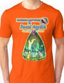 Aquilla - Artist / Photographer Unisex T-Shirt
