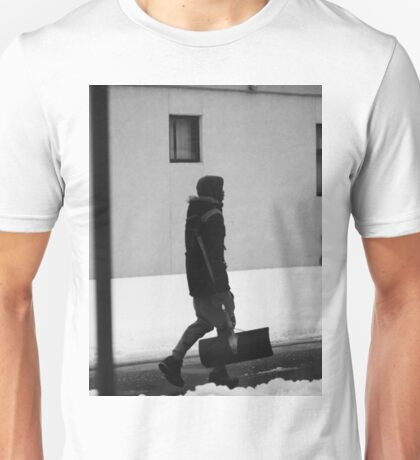 After the Storm 2 Unisex T-Shirt