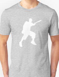 Rock Out T-Shirt