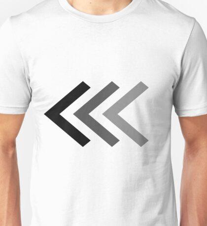 Arrows 23 Unisex T-Shirt