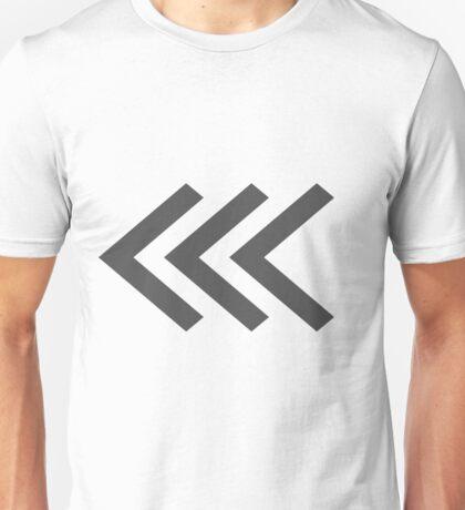 Arrows 24 Unisex T-Shirt