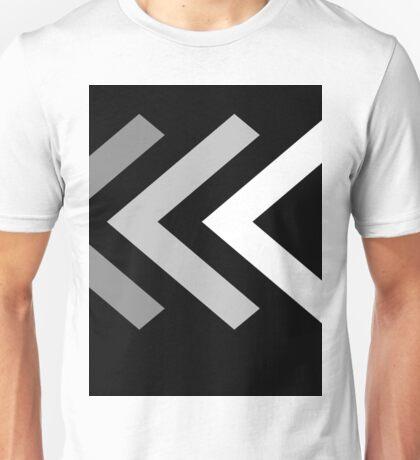 Arrows 27 Unisex T-Shirt