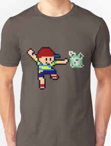 Mega Ness T-Shirt