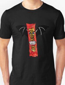 Toffee Crisp Vampire T-Shirt