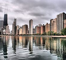 chicago by rutger