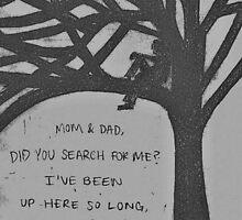 Pierce The Veil Lyrics by CampHalfBlood15