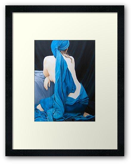 Blue Velvet by modernlifeform