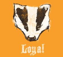 Loyal by Joshua Steele
