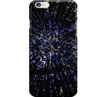 Colorful Strokes 5 iPhone Case/Skin