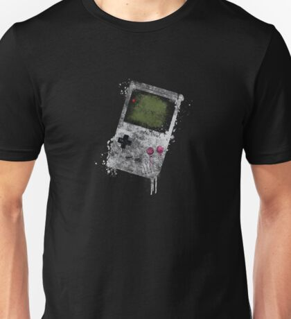 Now You're Playing with [Portable] Power!  T-Shirt