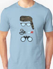 Sam & Suzy T-Shirt