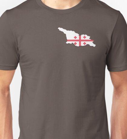 Georgia Unisex T-Shirt