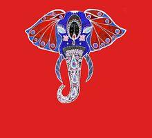 Majestic Elephant Unisex T-Shirt