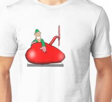 Heart Surgeon !! Unisex T-Shirt