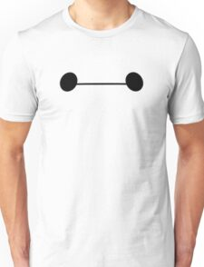 Bah la la la T-Shirt