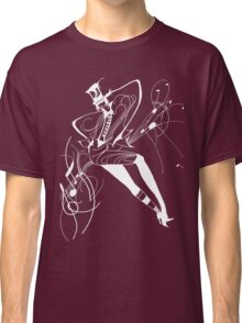 Let's Party! - Series 2 Classic T-Shirt