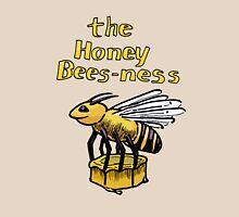 Honey Bees-ness T-Shirt