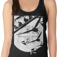 Beautiful Day - Pop Not Style Women's Tank Top