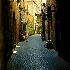 Craftsmen Alley by dale427