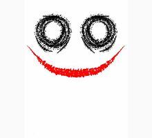 Joker Smiley Unisex T-Shirt