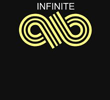 Infinite Second Invasion Unisex T-Shirt