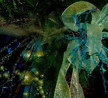 Festive Decor by sundawg7