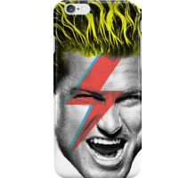 Dolph Ziggy iPhone Case/Skin