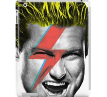 Dolph Ziggy iPad Case/Skin