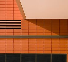 Geometries by BrunoMGA