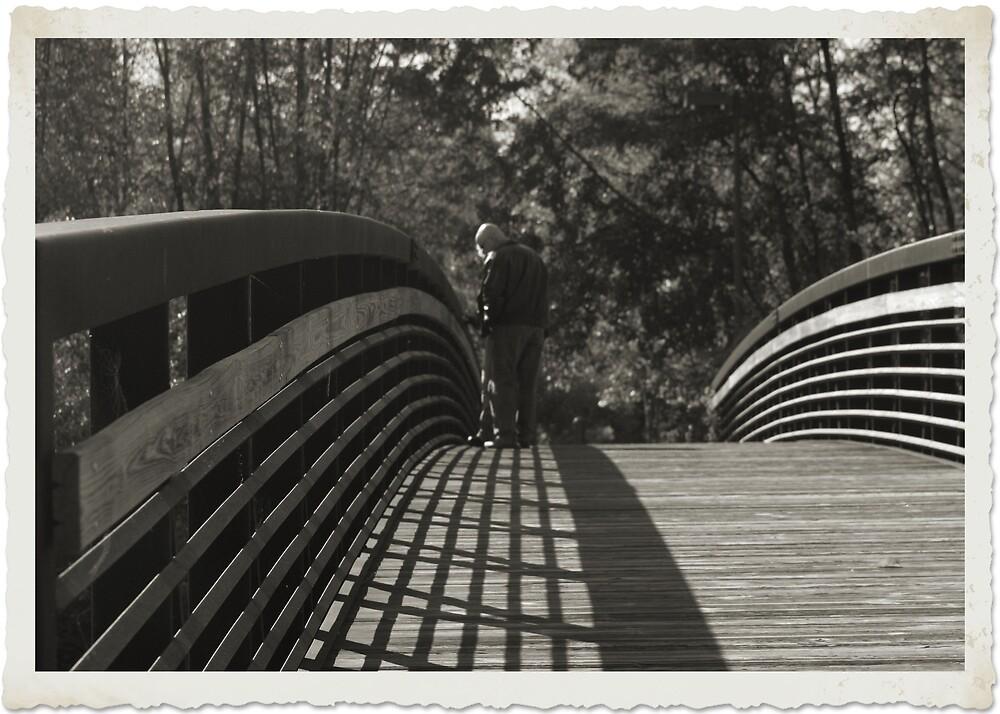 We'll Cross that Bridge... by julieb1013