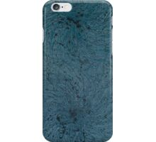 Challenging iPhone Case/Skin