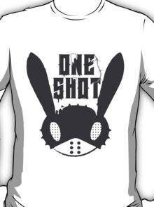 BAP LOGO One Shot 1 T-Shirt