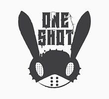 BAP LOGO One Shot 1 Unisex T-Shirt
