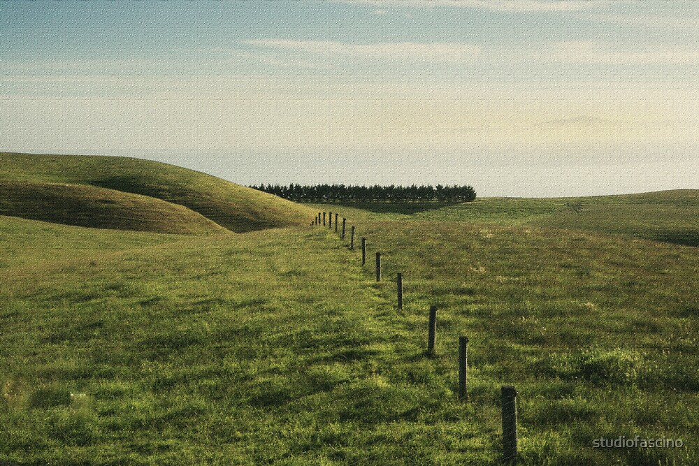 lands end 2 by studiofascino