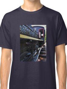 Engine 117 Classic T-Shirt