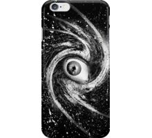 Mother Destruction iPhone Case/Skin
