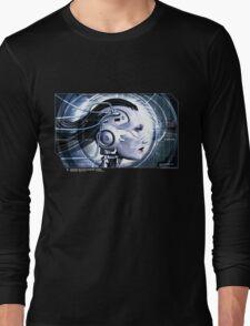 INTERFACE Long Sleeve T-Shirt