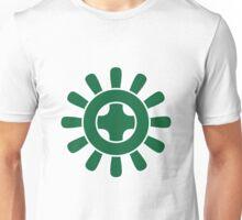 Brick Cog Gear  Unisex T-Shirt