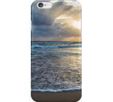 Currumbin Wave iPhone Case/Skin