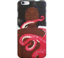 We, the drowned iPhone Case/Skin