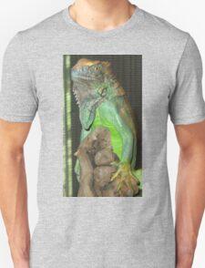 Iggy tee T-Shirt