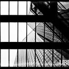 Through The Glass 2 - URBIA by raevan