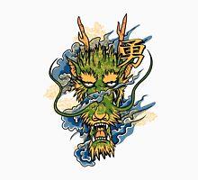 The Dragon Unisex T-Shirt