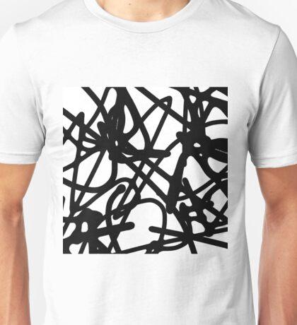 Meaningless Unisex T-Shirt