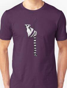 Lemur Fanimal T-Shirt