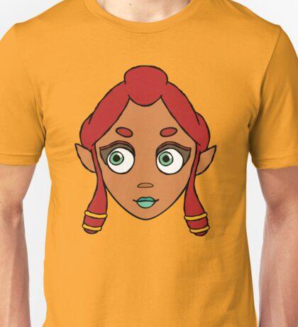riju Unisex T-Shirt