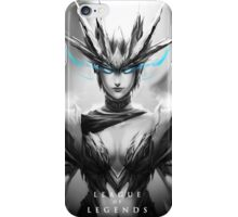 League of Legends - Shyvana iPhone Case/Skin