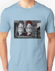 Tabasco T-Shirt